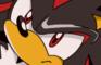 Sonic RPG eps 10 - Intro