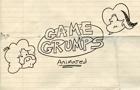 Too Many Bats: Game Grump