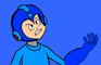 Mega Man 10 - The Limit