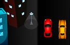 Roadstar 1: Scorer