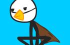 GI: Life of A Pigeon