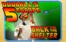 Oddball's Escape 5