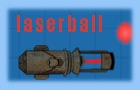 Laser Ball.