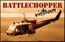 Battlechopper: Vietnam