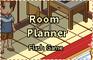 Room Planner
