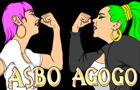 Asbo a Gogo