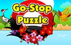 go stop puzzle