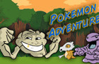 Pokemon Adventure