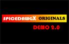 Demo 2.0
