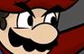 Mario's Final Rescue