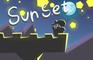 SUNSET (Re-upload)