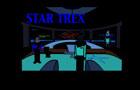 STAR TREX 1-5