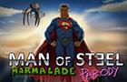 Superman- Parody