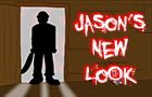 Jason's New Look