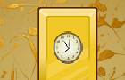 Clock Day '13