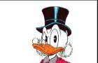 Duck.FLA Tales