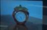 Clockless