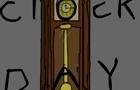 Clock Day 2013 Zemikian