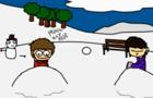 BinkToons-Snowballs