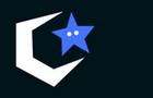 Starcall