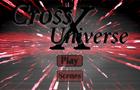 Cross X Universe