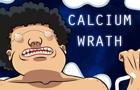 Calcium Wrath