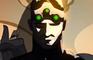 Splintercell: Blacklist