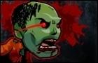Zombienation Human Escape