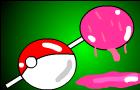 lollipop chainsaw porn!