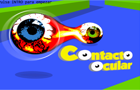 Contacto Ocular