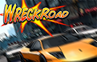 WreckRoad