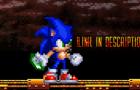 Transform - A Sonic Sprit