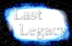 Last Legacy