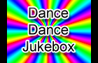 Dance Dance Jukebox Vol.1
