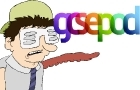 GCSEPOOD