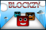 Blockzy