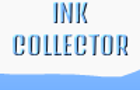 Ink Collector