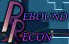 Rebound Recon