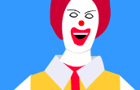 Ronald Raiders 1
