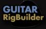 GuitarRig Builder v1