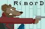 RimorD