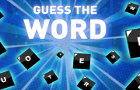 Guess Words!