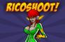 Ricoshoot!