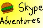 Skype Adv : Hamboigahs