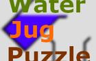 Water Jug Puzzle