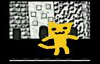 Suicide Kat