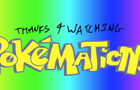 Pokemations (