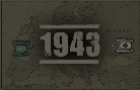 Tank 1943