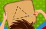 Slice the Box Remaster