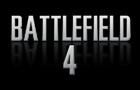 Battlefield 4 Nipple Doom